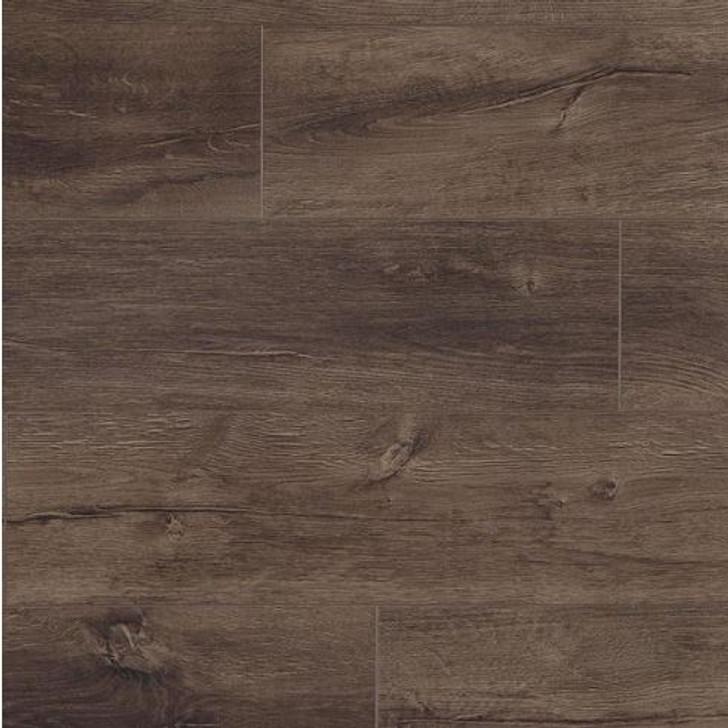 "Mannington Adura MaxApex Aspen 8"" Vinyl Plank"