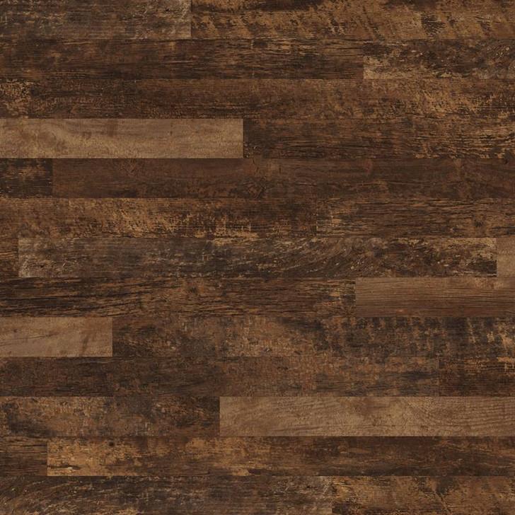 Karndean Da Vinci Reclaimed Oak Luxury Vinyl Plank
