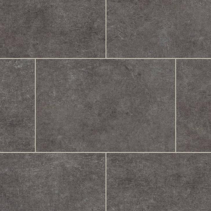 """Karndean Da Vinci Fabric 12"""" X 18"""" Luxury Vinyl Tile"""