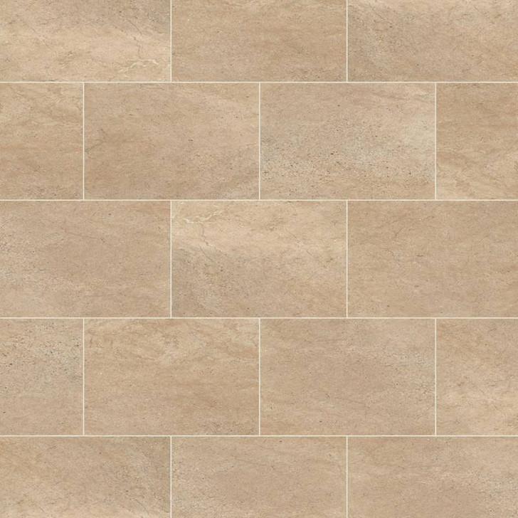 "Karndean Knight Tile Ceramic Tile 12""X18"" Luxury Vinyl Tile"