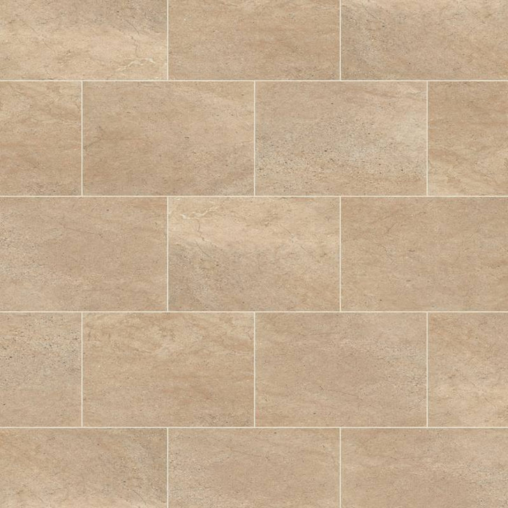 "Karndean Knight Tile Ceramic Tile 12""X18"" Luxury Vinyl Tile"