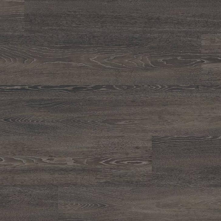 """Karndean Opus 48""""X9"""" Luxury Vinyl Plank"""