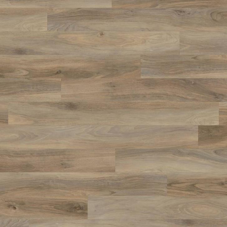 "Karndean Opus Wood-Plank 36""X4"" Luxury Vinyl Plank"
