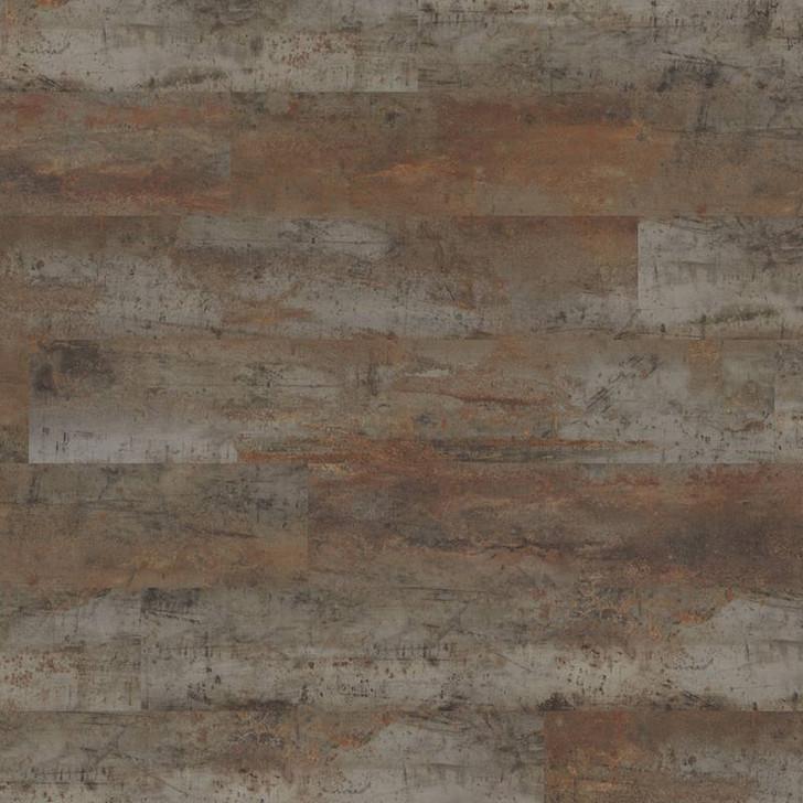 """Karndean Opus Stone 6"""" Luxury Vinyl Plank"""