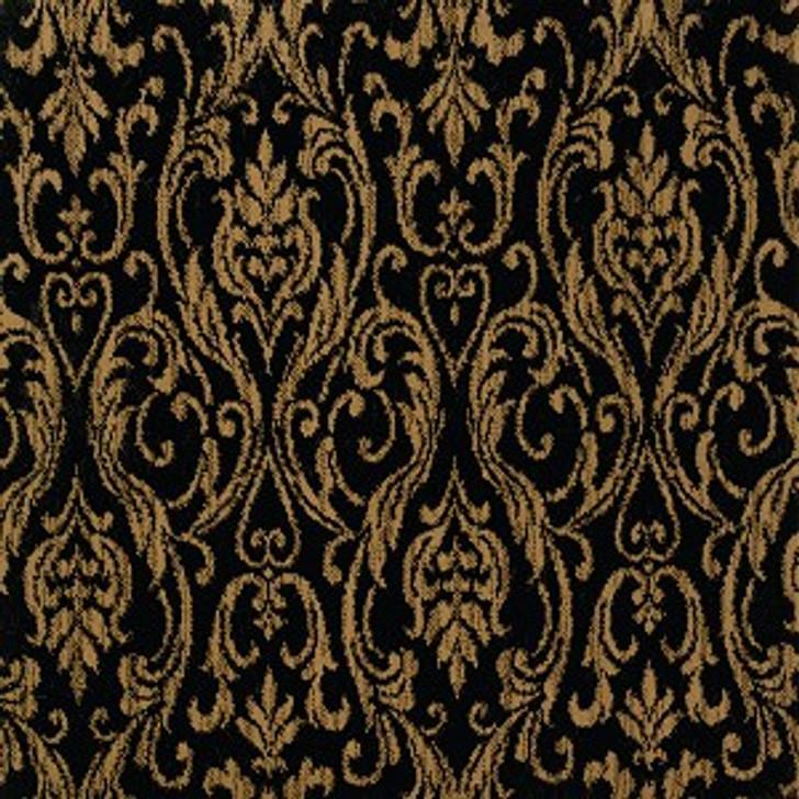 Stanton Lake Como Charcoal Woven Carpet