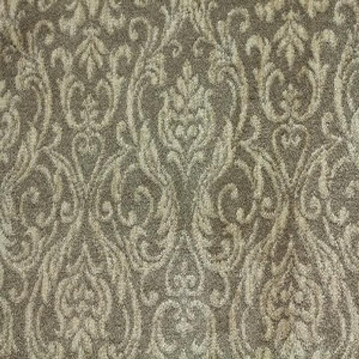 Stanton Lake Como Taupe Woven Carpet