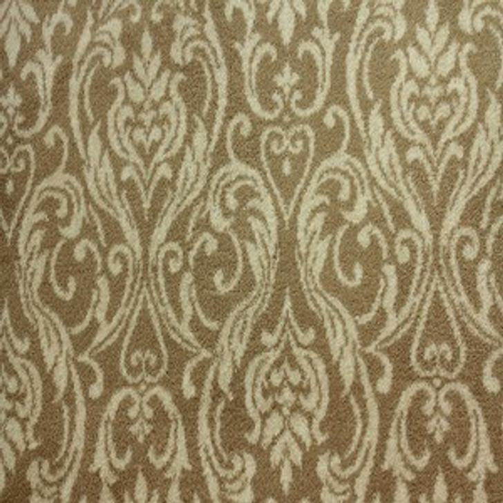 Stanton Lake Como Beige Woven Carpet
