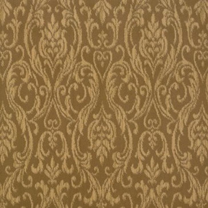 Stanton Lake Como Birch Woven Carpet