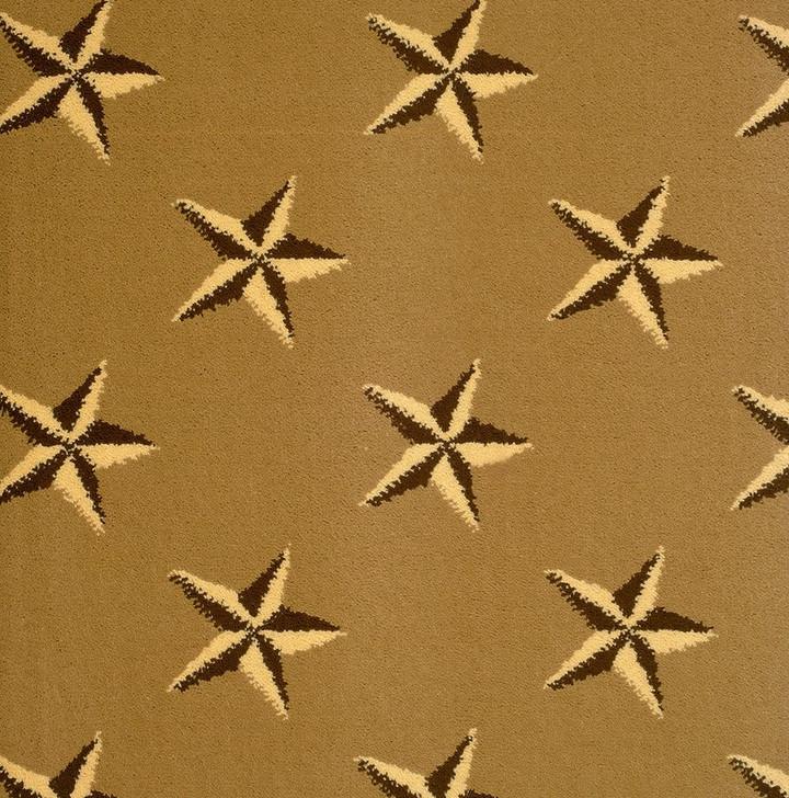 Stanton Lake Ontario Birch Woven Carpet