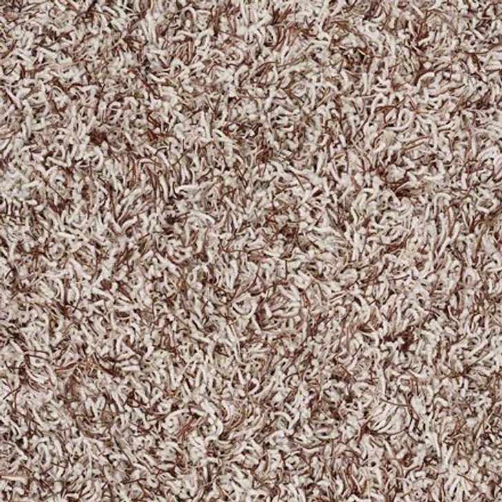 Shaw Bling Z6809  Beach Basket Tuftex Residential Carpet
