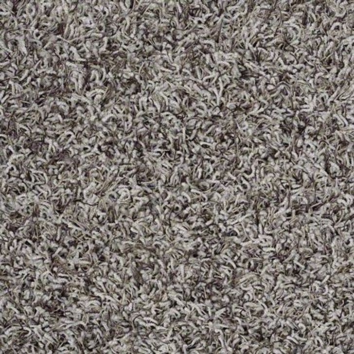 Shaw Bling Z6809 Micro Gray Tuftex Residential Carpet