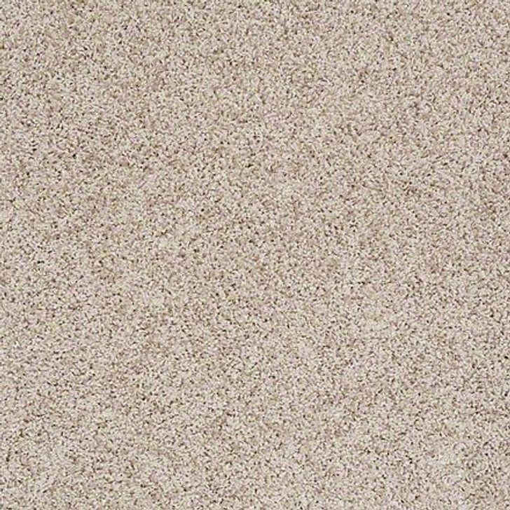 Shaw That's Life EA599 Champagne LifeGuard Carpet
