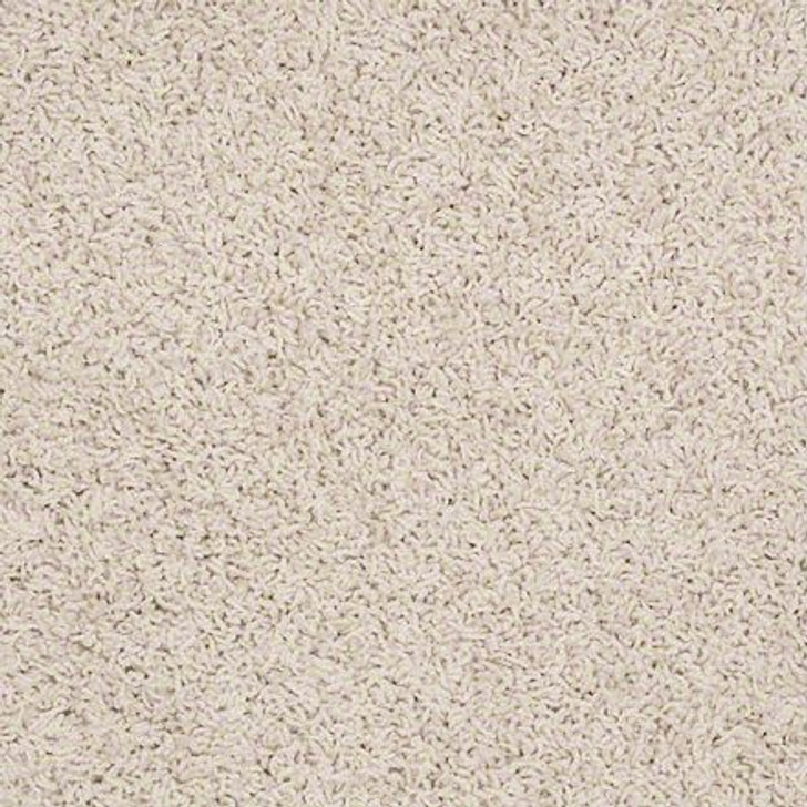 Shaw Guess Work (s) Rich Cream ANSO Nylon Carpet