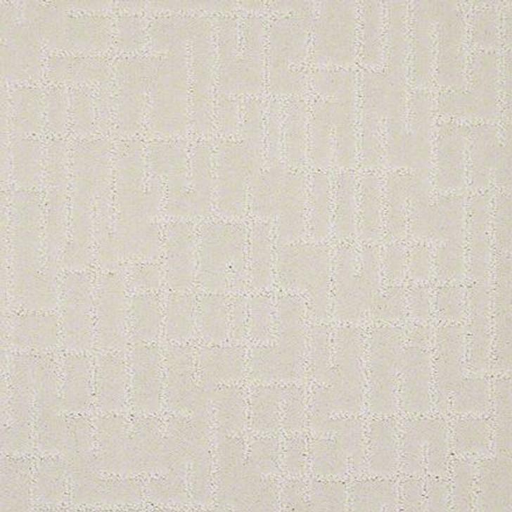 Shaw Lasting Impressions (S) EA585 Luxury LifeGuard Carpet