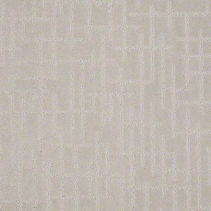 Shaw Lasting Impressions (S) EA585 Opulence LifeGuard Carpet