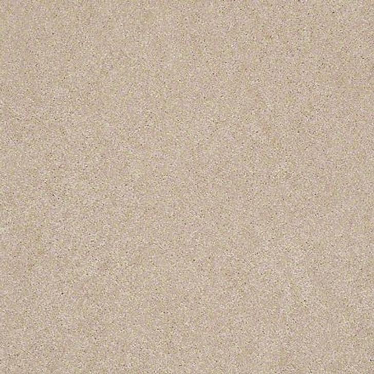 Shaw Lasting Impressions (S) EA585 Genteel LifeGuard Carpet