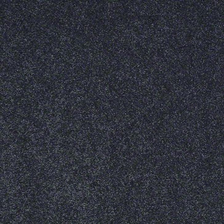 Shaw Lasting Impressions (S) EA585 Sumptuous LifeGuard Carpet