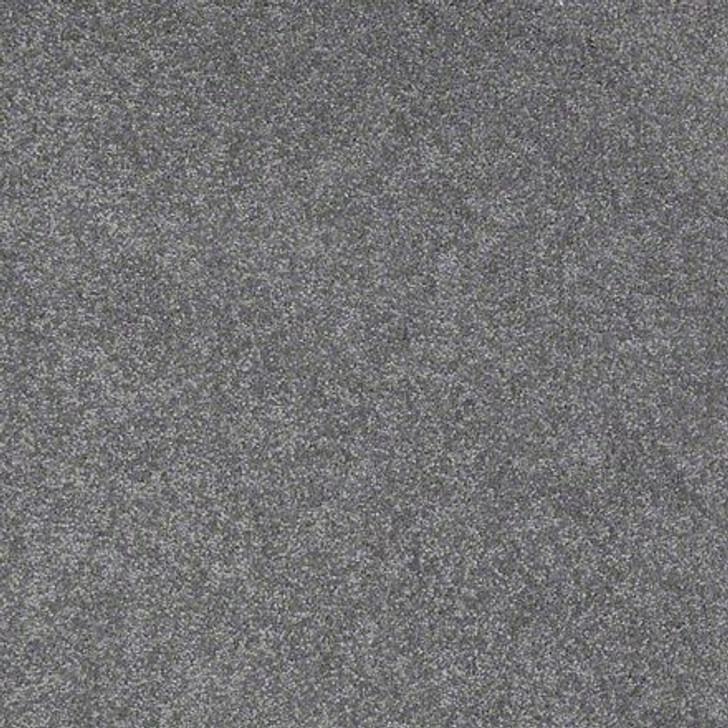 Shaw Lasting Impressions (S) EA585 Poised LifeGuard Carpet