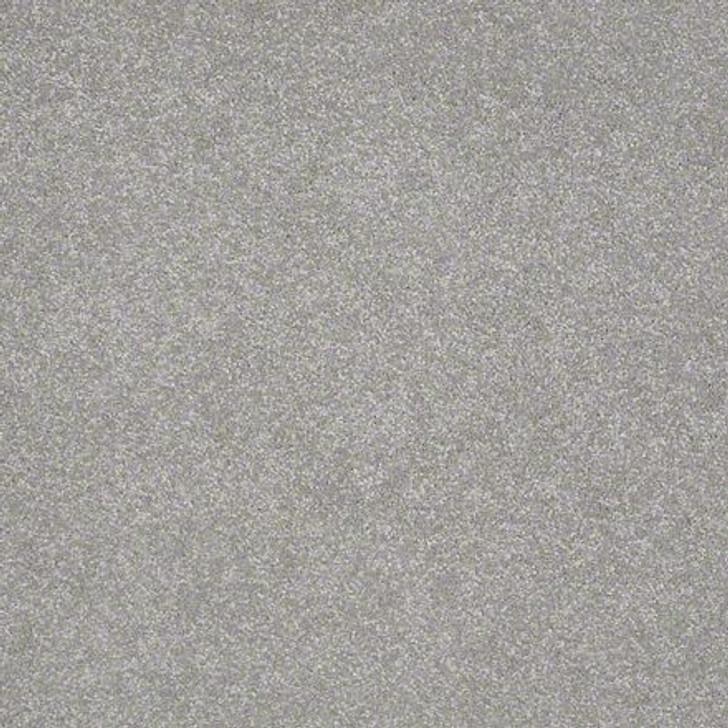 Shaw Lasting Impressions (S) EA585 Splendor LifeGuard Carpet