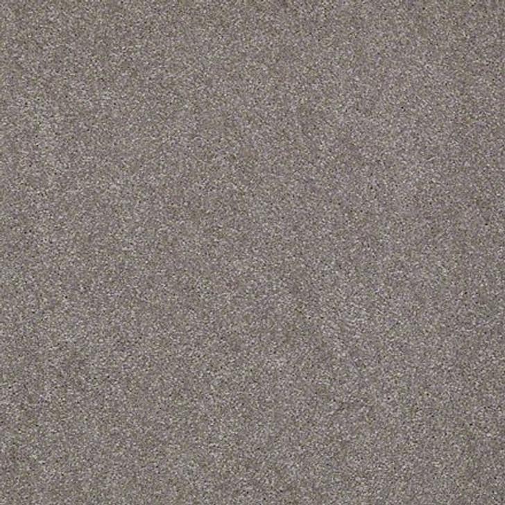 Shaw Lasting Impressions (S) EA585 Polished LifeGuard Carpet
