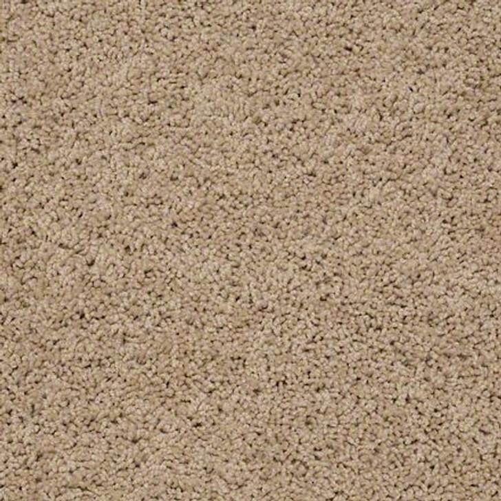 Shaw Brenham (S) Q4741 Tumbleweed ANSO Carpet
