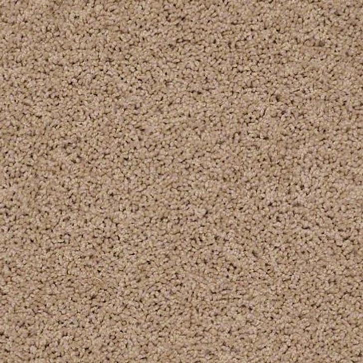Shaw Brenham (S) Q4741 Natural Finish ANSO Carpet