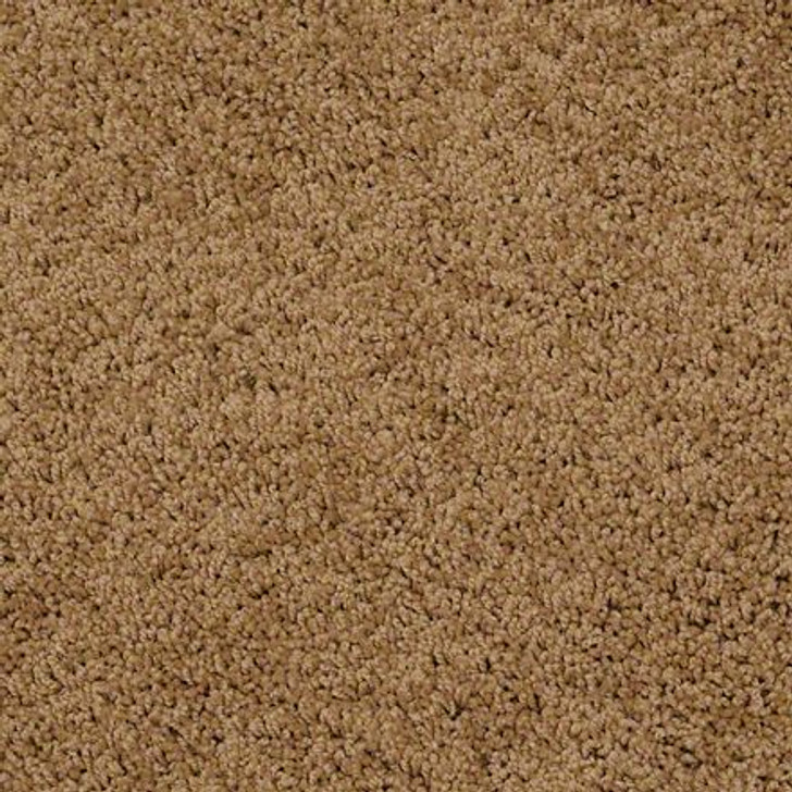 Shaw Brenham (S) Q4741 Rich Wheat ANSO Carpet