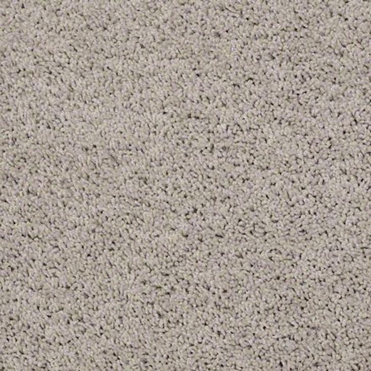 Shaw Brenham (S) Q4741 Dolphin ANSO Carpet
