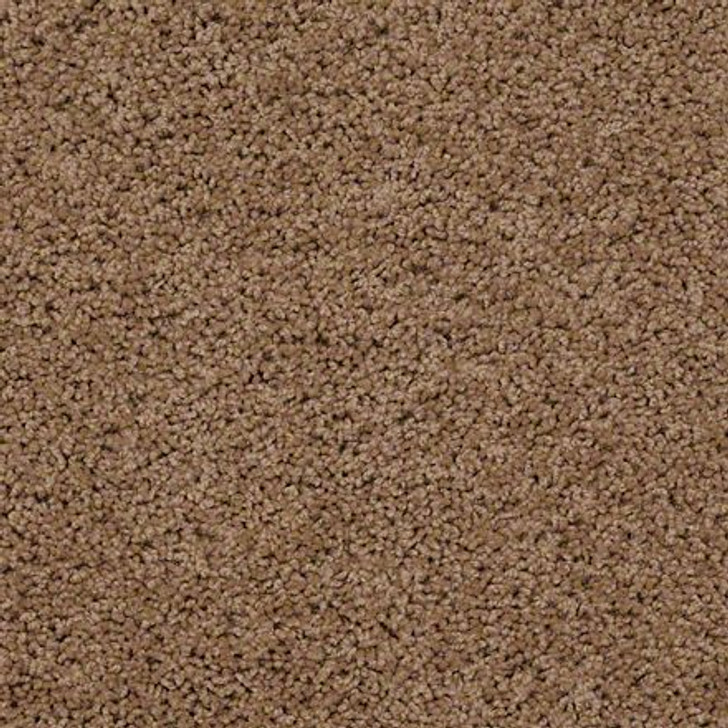 Shaw Brenham (S) Q4741 Timber ANSO Carpet