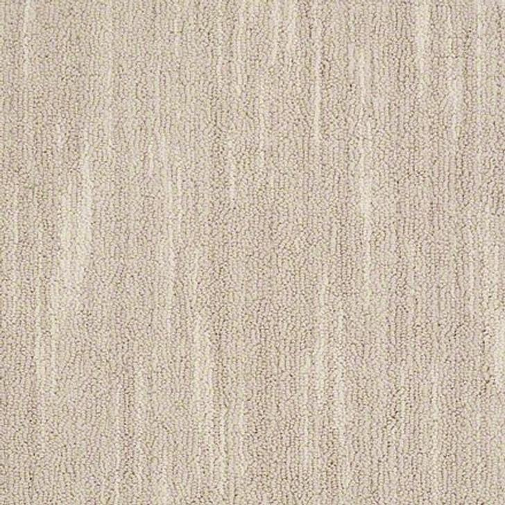 Shaw Real Achievement EA592 Stucco  LifeGuard Carpet