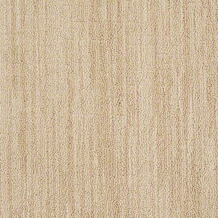 Shaw Real Achievement EA592 Sand Dune  LifeGuard Carpet