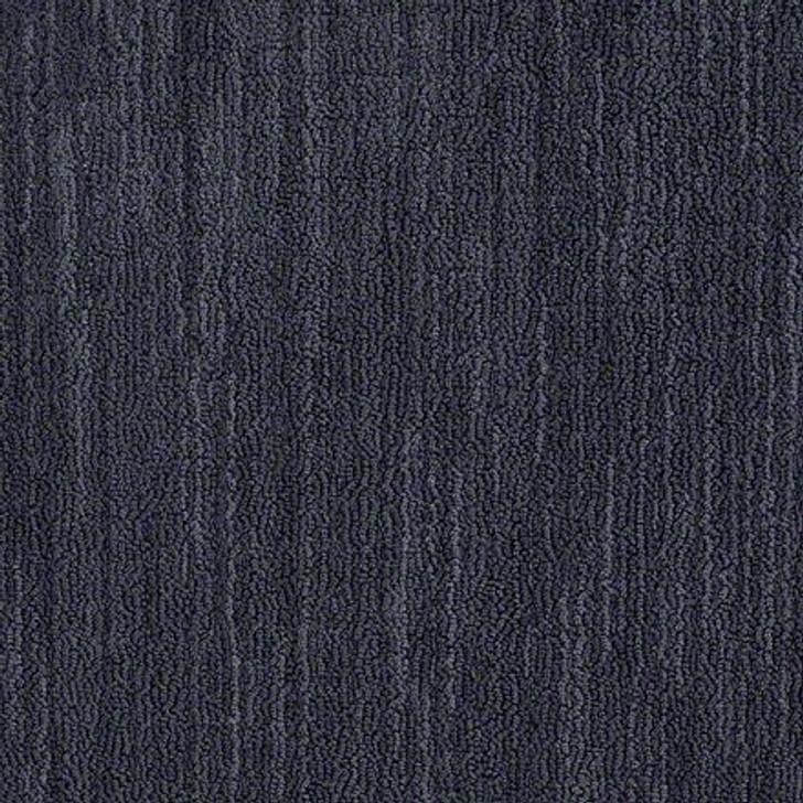 Shaw Real Achievement EA592 Fine Indigo LifeGuard Carpet