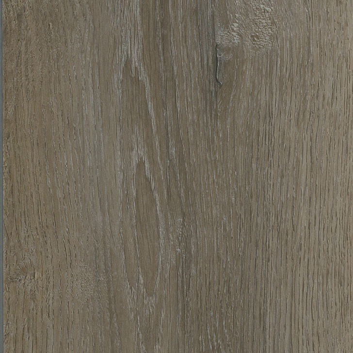 Phenix StainMaster Bold Statement PT101 Coastal Gray Luxury Vinyl Wood Plank