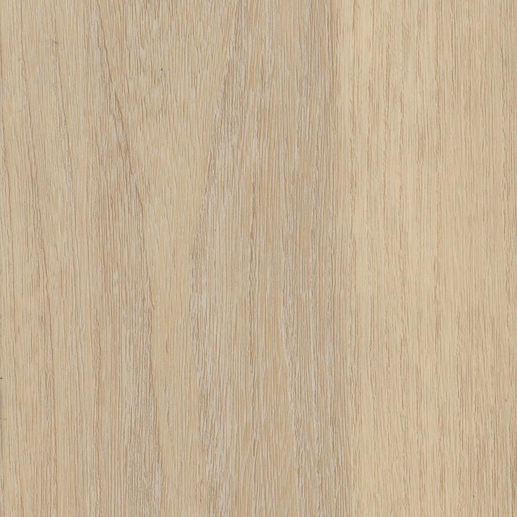 Phenix StainMaster Bold Statement PT101 Applewood Luxury Vinyl Wood Plank