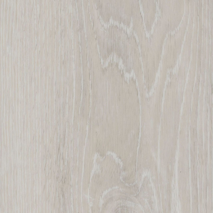 Phenix StainMaster Bold Statement PT101 Seashell Luxury Vinyl Wood Plank