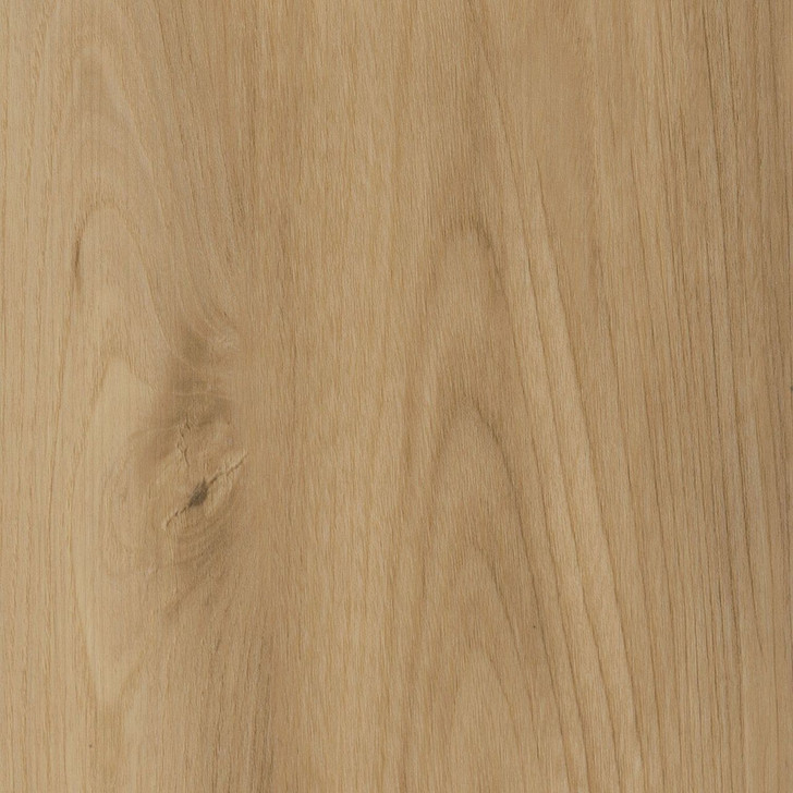 Phenix StainMaster Bold Statement PT101 Early America Luxury Vinyl Wood Plank