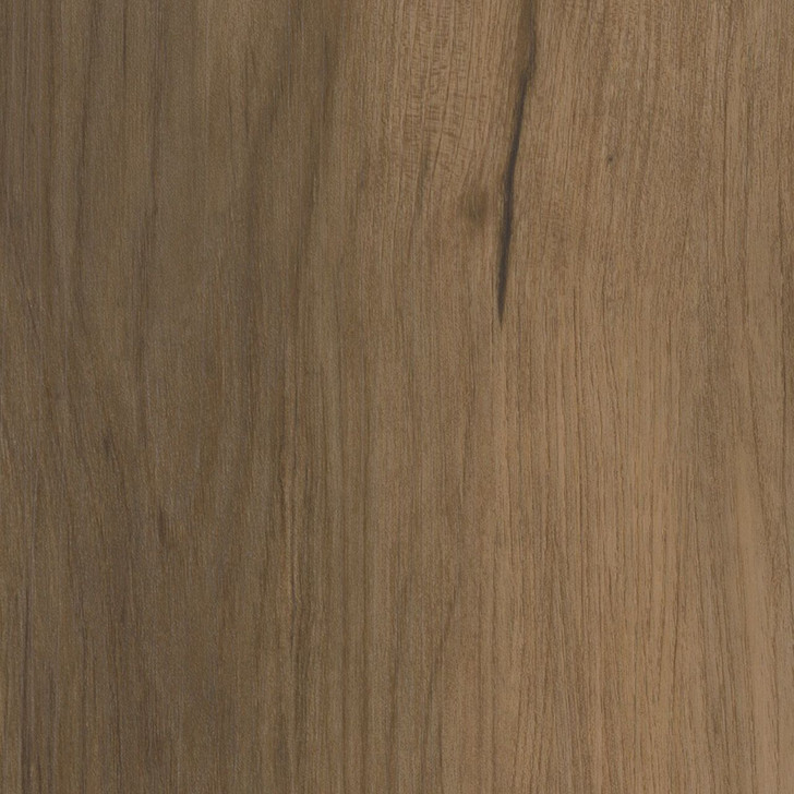 Phenix StainMaster Bold Statement PT101 Winchester Brown Luxury Vinyl Wood Plank