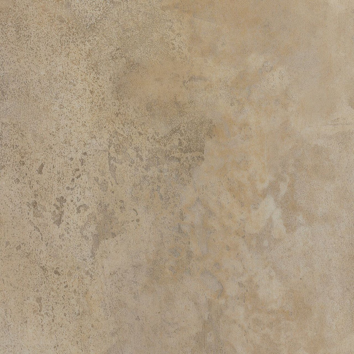 Phenix StainMaster Bold Statement PT101 Oyster Bay Luxury Vinyl Tile