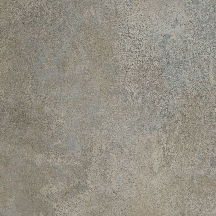 Phenix StainMaster Bold Statement PT101 Cascade Slate Luxury Vinyl Tile