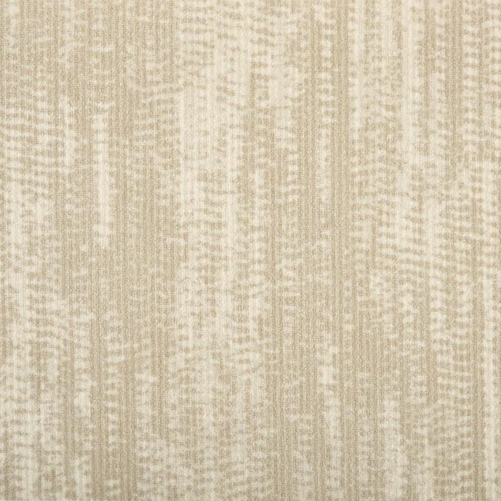Stanton Atelier Textur Diffraction Nylon Fiber Residential Carpet