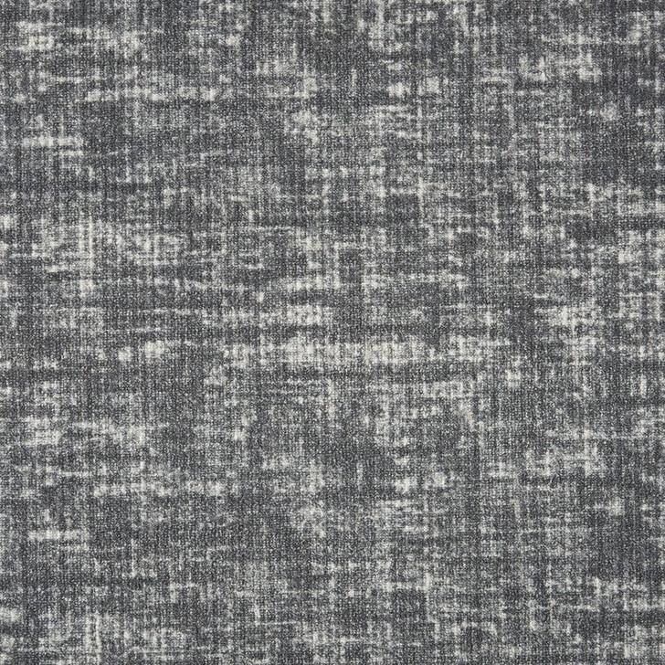 Stanton Atelier Dispersed Nylon Fiber Residential Carpet