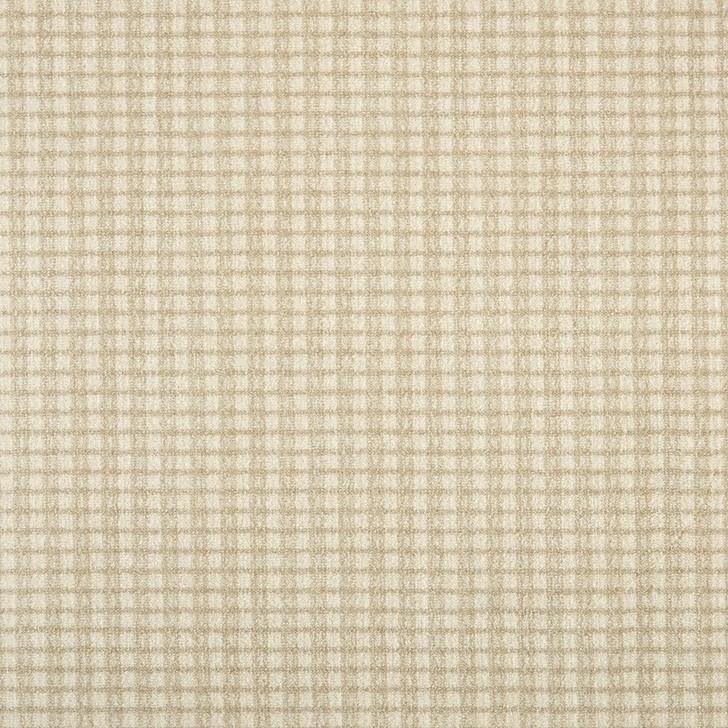 Stanton Atelier Textur Gravity Nylon Fiber Residential Carpet