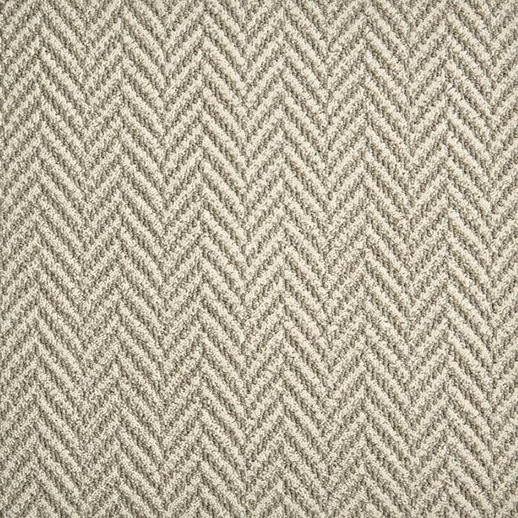 Stanton Atelier Journey Bravo Nylon Fiber Residential Carpet
