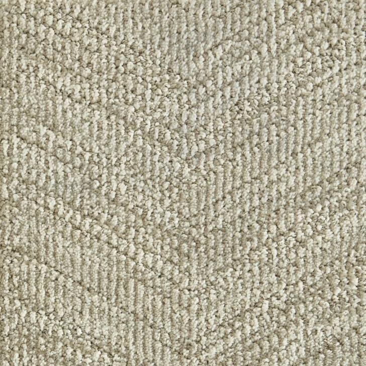 Stanton Atelier Journey Circuit Nylon Fiber Residential Carpet