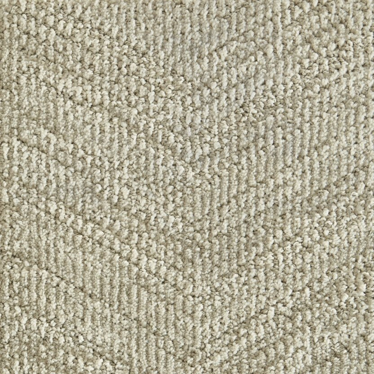 Stanton Atelier Journey Circuit Nylon Fiber Residential Carpet