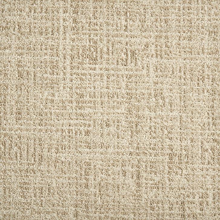 Stanton Atelier Journey Fanfare Nylon Fiber Residential Carpet