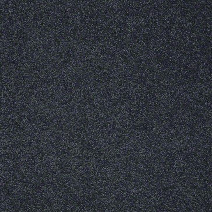 Shaw Lasting Impressions (S) EA585 Hautuer LifeGuard Carpet