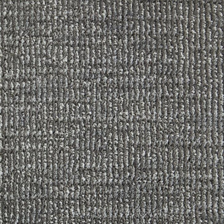 Stanton Atelier Journey Migrate Nylon Fiber Residential Carpet