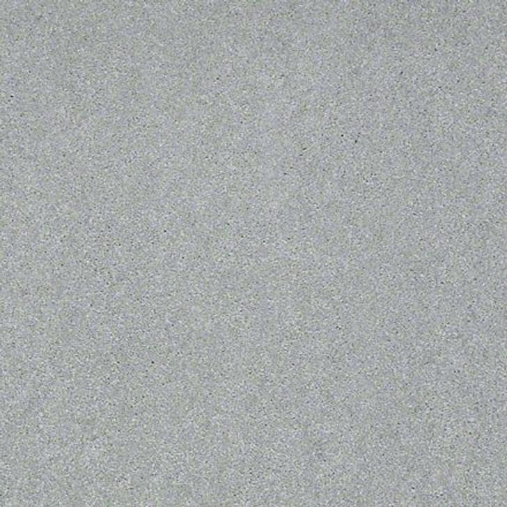 Shaw Lasting Impressions (S) EA585 Exhilaration LifeGuard Carpet