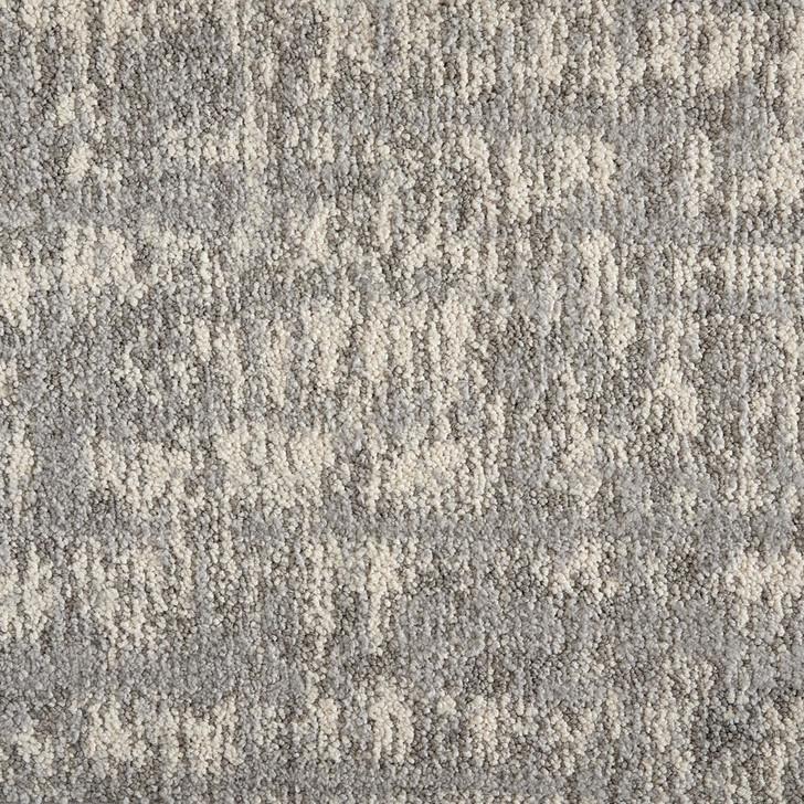 Stanton Atelier Icon Aspire Waterfall Nylon Fiber Residential Carpet